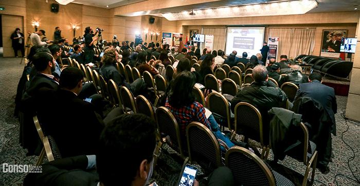 Lematin: La 1re édition du Moroccan Consumer Day pour le 15 mars