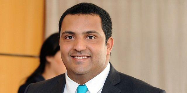 Mounir JAZOULI