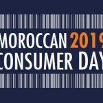 Moroccan Consumer Day