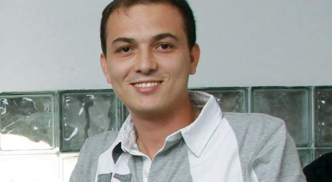 Ismail Belkhayat