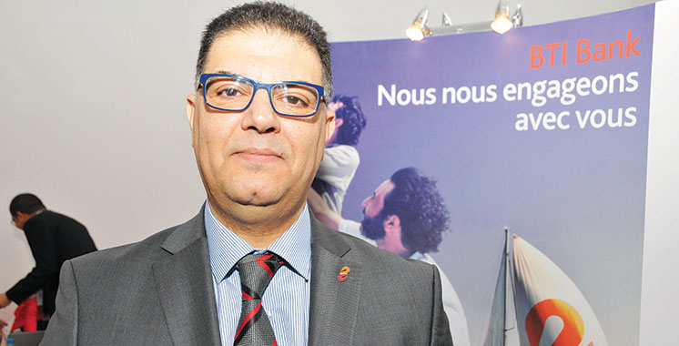 Mohamed Maarouf