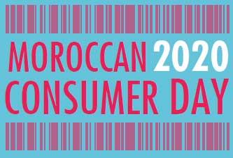 Moroccan Consumer Days